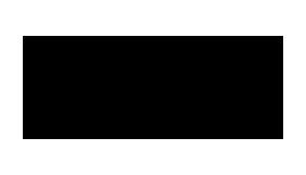 Crota Colaris Logo